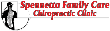 Spennetta Family Care Chiropractic Clinic