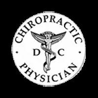 Chiropractors Madison WI